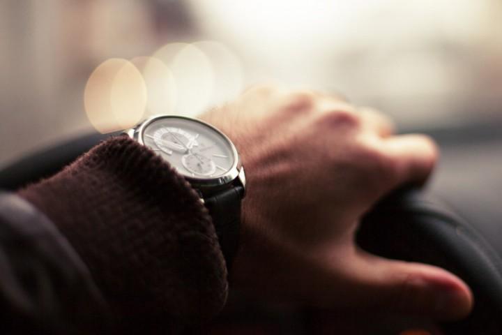 Oddłużanie chwilówek – dlaczego w większości przypadków nie działa?