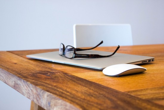 Oddłużanie chwilowek i komornicze | Oddłużanie kredytów