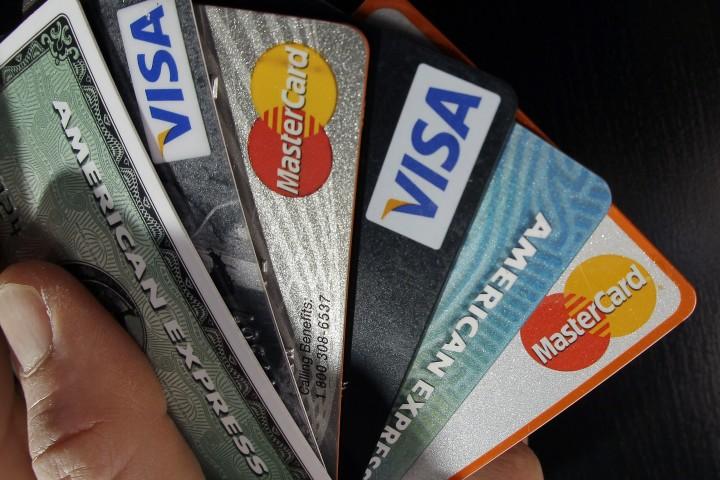Jak skutecznie wyjść z długów? +Skuteczność 73%!