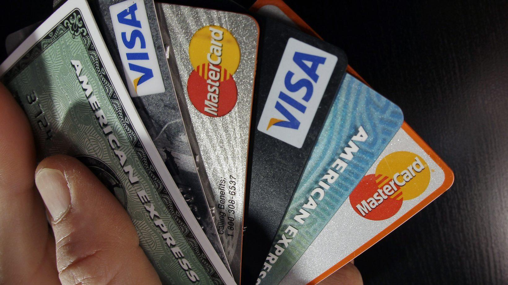 Jak skutecznie wyjść z długów