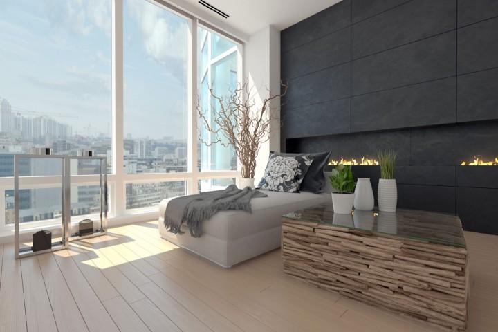 Oddłużanie nieruchomości – czy potrzebujesz na to planu?