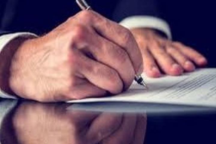 Jak napisać skuteczny sprzeciw od nakazu zapłaty, zarzuty?